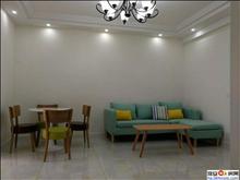 急售罗马假日采光8楼稀 缺小三室两厅90平精装修可上开明和实