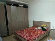 楚州苏果超市附近有单位宿舍金3楼精装房急售