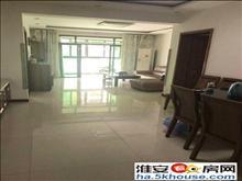 上海新城精装修2房满5看房方便家私全送翔宇大道旁交通便捷