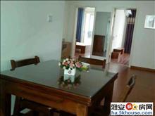 农垦丽景苑六楼 120平米 四室两厅 精装修