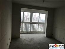 锦绣江南花园 全南户型 双阳台 满五 电梯房 翔宇大道 万达