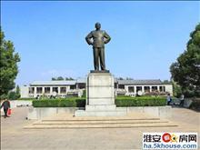 樱花小区 万达广场 淮州中学 3层2室 设备齐全 拎包入住