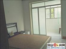 富春花园一楼精装修拎包入住生活方便靠近学校几分 钟