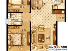 清河区北京新村中经路门面50平方一层年租3万起朝南