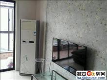 水韵天成玉兰苑 精装修2房出租 设施齐全