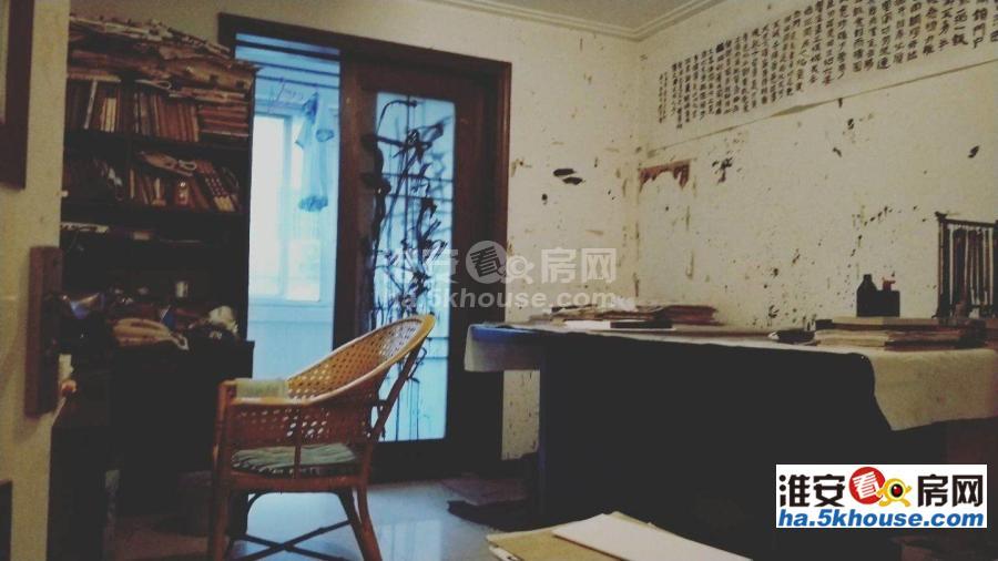 老淮中,邮政局宿舍楼学位在,4室