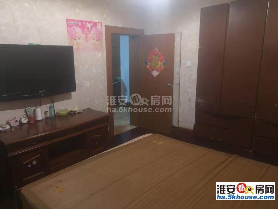 清江浦区服务大厅后面建设小区精装设施全个人首租