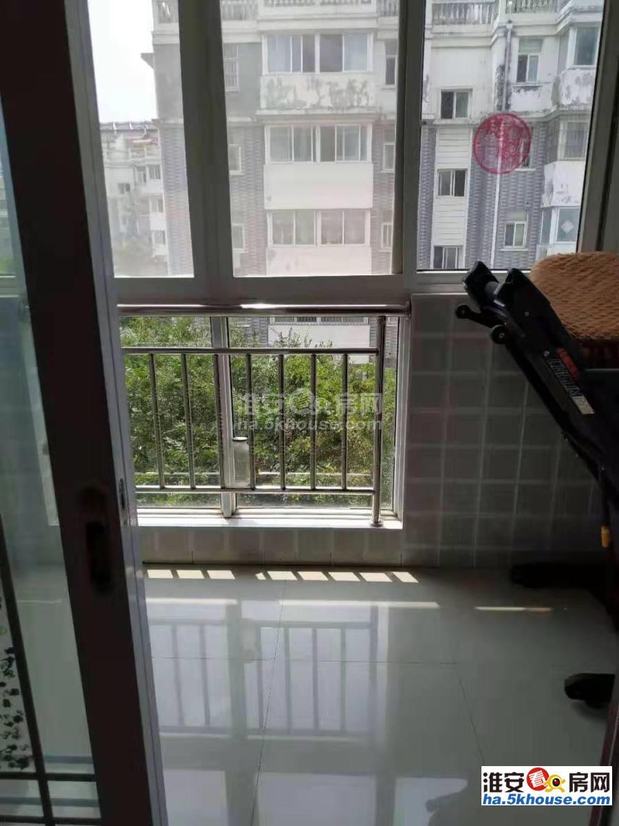 翔宇北道北京东路交叉口