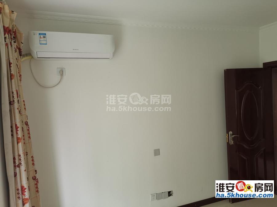 四星级高中淮州中学旁学区房出租