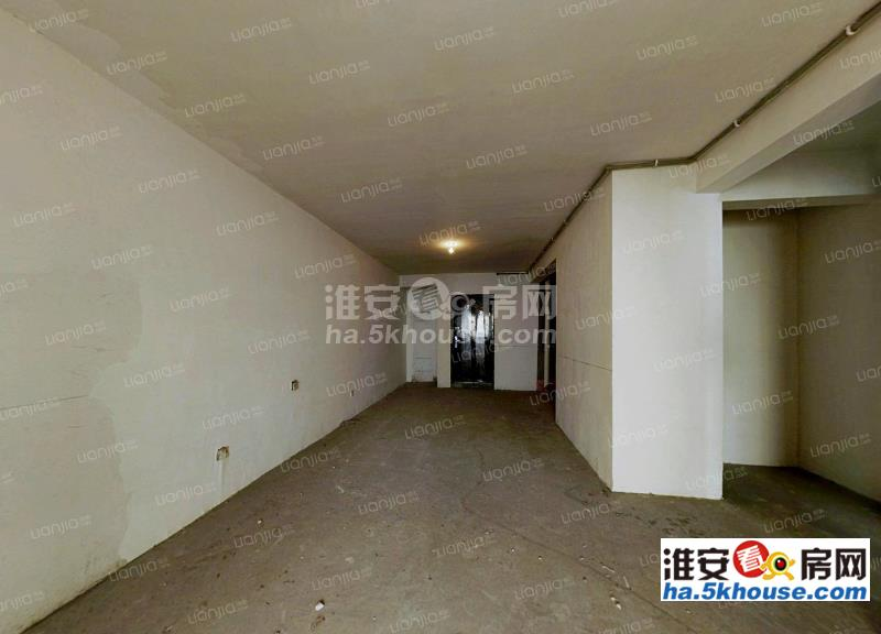 中南世纪锦城 前排无遮挡   上下楼方便