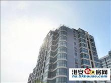 深圳路尚东国际