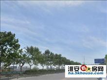 海润枫景佳苑