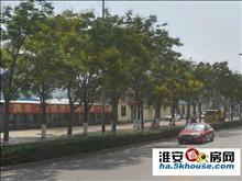 锦绣前城,满五唯一,送家具家电,幸福里校区。