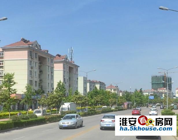 淮海中学宿舍