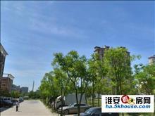 淮安国际农贸城实景图(19)