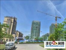 淮安国际农贸城实景图(18)