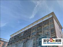 淮安国际农贸城实景图(17)