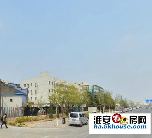 北京路电子学校宿舍