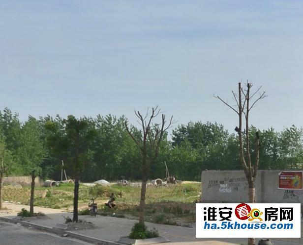 淮阴区东大院