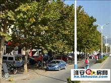 香溢花城 两房两厅 精装出租 红军小学旁文锦城御景城旁