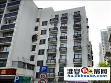深圳大厦.2室2厅1卫.精装修.电梯房.楼层佳.学位在43万
