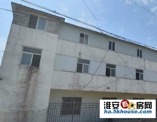 清河法院宿舍