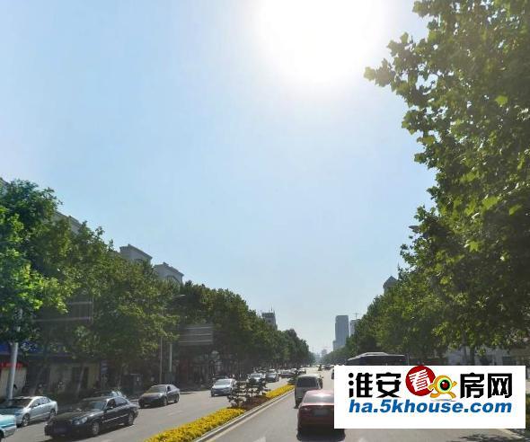 中国人寿保险宿舍