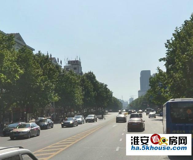 淮海东路中国人寿和汇