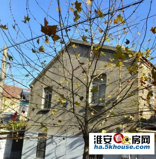 上海路大众塑料厂宿舍
