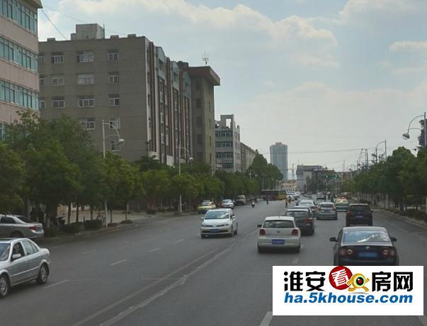 广电局小区