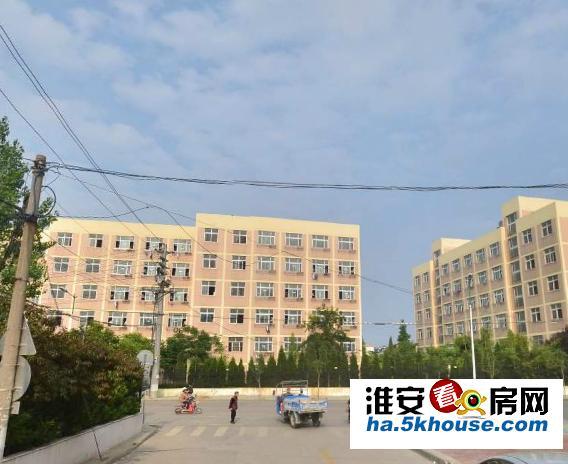 王营镇小学幼儿园宿舍