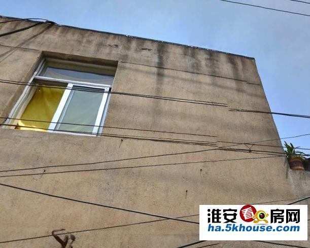 建行宿舍北京路