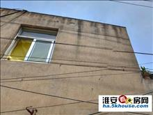 建行宿舍北京路实景图(5)