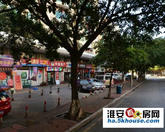 香港路农行宿舍