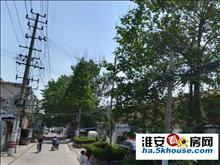 建行宿舍北京路实景图(4)