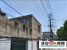 建行宿舍北京路实景图(2)