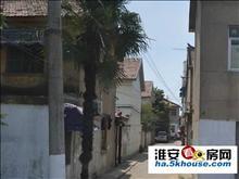 建行宿舍北京路实景图(1)
