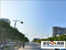 开发区天香花苑复式楼
