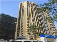 红星国际小区专家小杜实勘力推年轻夫妻新房诚意出售