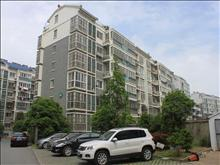 江淮人家 二室二厅 车库 10平米 1楼  长期租1200元