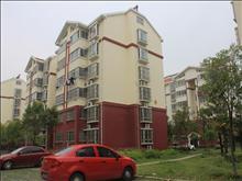 福星花园3楼81平方2室精装9OO/月