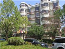 浦东花园东门多层6楼送阁楼 147平米 8室2厅2卫 送车库