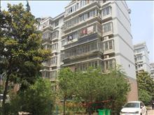 淮海花园A区四楼精装修二室一厅1900设施齐全拎包即住