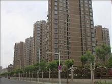 长征小学徳汇公馆3室2厅2卫115平米115万元精装修