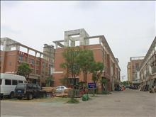 淮安国际农贸城实景图(3)