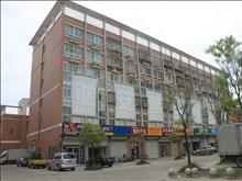 淮安国际农贸城实景图(2)