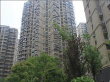 越河小区 天成公寓 万达淮安小学旁超高性全新精装修