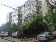 东大院四楼两室,附小清中机关幼儿园,西大院建业小区