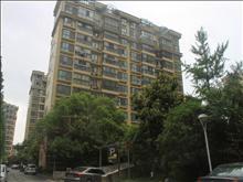 文华苑北京路中学,中天花园精装3房2000月随时看房。