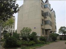 盐河花园,128平方,带隔楼,靠近学校,超市。